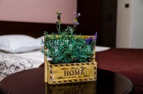 Къща за гости Сезони Юг Бургас